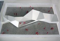 conceptmodel:  rojkind arquitectos'studio