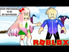 24 Best Leah Ashe Images In 2020 Roblox Leah Aurora Sleeping