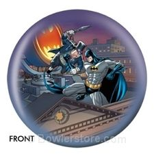 http://www.bowlerstore.com/p-6713-the-penguin-bowling-ball-by-dc-comics.aspx