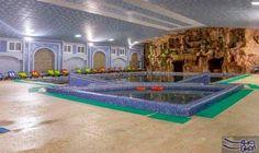 """منتجع """"حمام ملوان"""" الجزائري يقدّم إلى المواطنين خدمات سياحية رائعة: يحتاج المنتجع الصحي """"حمام ملوان""""، إلى هياكل خدماتية وسياحية كبيرة، حيث…"""
