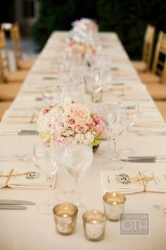 Garrison, New York Wedding by Christian Oth Studio - Style Me Pretty New York Wedding, Wedding Blog, Wedding Events, Our Wedding, Dream Wedding, Wedding Ideas, Wedding Receptions, Chic Wedding, Reception Table