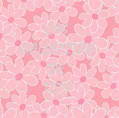 Fondos de flores rosados - Imagui
