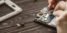 Buy or DIY? When You Should Repair vs. Buy a New Gadget to Save Money