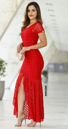 Party Gowns, Party Dress, Slimming World, Nice Dresses, Girls Dresses, Casual Elegance, Skinny, Couture Fashion, Dress Collection
