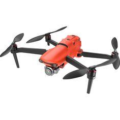 Drona Autel EVO II Pro Rugged Bundle - Autel EVO II Pro Drona 6K Rugged Bundle Evo, Camera Drone, The Incredibles, Rugs, Vehicles, Geek Gear, Robotics, Drones, Cosmic