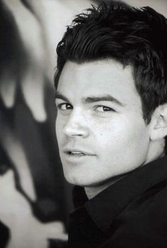 daniel gillies photoshoot | Daniel Gillies Photoshoot