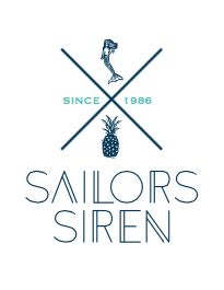 We are seriously enchanted by new online boutique Sailors Siren. Read about how a mother-daughter team created an amazing, beach-y business, in today's blog post: http://www.islandrunaways.com/#!Irresistible-Island-Style-at-the-new-Sailors-Siren-online-shop/c1vz9/55e704060cf2de902a7bd354