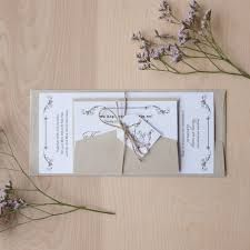 wooden disc wedding invites - Google Search