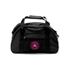 Converse bowling táska 410465-018 - AKCIÓS TÁSKÁK - Táska webáruház - bőrönd, hátizsák, iskolatáska, laptoptáska