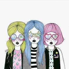 We Believe  #Valfre