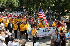 2013 Lions Clubs International Parade of Nations | Flickr - Photo Sharing!