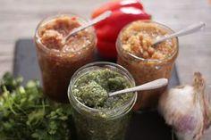 Les bouillons cubes ont longtemps tenu une place privilégiée dans la cuisine africaine. On les retrouve dans toutes les sauces et toutes les recettes lui réservent une ligne dans la prestigieuse liste des ingrédients. Pourtant malgré toute la côte que peut avoir ces cubesil est très possible de s'en passer en cuisine. Nos grand-mères avaient-elles […]