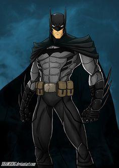 DC_Fan_Art_44_batman_by_shamserg