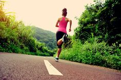 Health TIP: Will Walking Fast for 15 Minutes Twice a Day Help Lose Fat Belly?