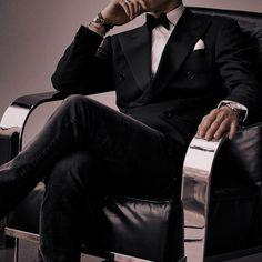Bad Boy Aesthetic, Character Aesthetic, Mafia, Estilo Dandy, Der Gentleman, Classy Couple, Gossip Girl, Aesthetic Pictures, Bad Boys