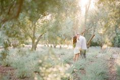 KT Merry Photography - Destination Weddings Worldwide - Fine Art Film Wedding Photography