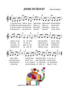 Kindergarten, Fall Preschool, Elementary Schools, Jdm, Classroom, Words, Children, Cactus, Class Room