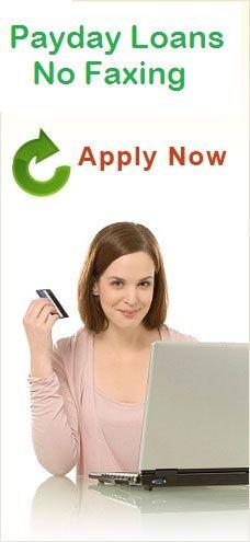 Cash loans birmingham city centre photo 9