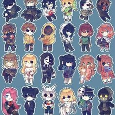 "Adopting The Tiny Creepypastas! (Female Reader) – ""Tim And Brian."" Adopting The Tiny Creepypastas! (Female Reader) – ""Tim And Brian."" – Wattpad Related posts:Slender PhD : Ticci Toby by Alloween on DeviantArtValentine E. The Puppeteer Creepypasta, Creepypasta Chibi, Creepypasta Wallpaper, Creepypasta Girls, Creepypasta Proxy, Lost Silver Creepypasta, Lazari Creepypasta, Clockwork Creepypasta, Hoodie Creepypasta"
