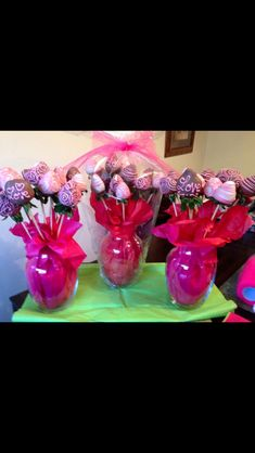 Chocolate covered strawberry  rose bouquet