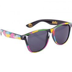 4c464c407c2 65 Best Neff Sunglasses images