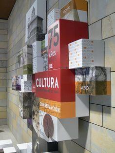 Exposición – impresión directa | Estudios Pigmento