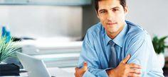CFGS  en Administración y Finanzas > http://formaciononline.eu/cfgs-en-administracion-y-finanzas/
