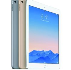 Apple ipad Air 2 32Gb Wifi Back in Stock #fashion #style #stylish #love #me #cute #photooftheday #nails #hair #beauty #beautiful #design #model #dress #shoes #heels #styles #outfit #purse #jewelry #shopping #glam #cheerfriends #bestfriends #cheer #friends #indianapolis #cheerleader #allstarcheer #cheercomp  #sale #shop #onlineshopping #dance #cheers #cheerislife #beautyproducts #hairgoals #pink #hotpink #sparkle #heart #hairspray #hairstyles #beautifulpeople #socute #lovethem #fashionista…