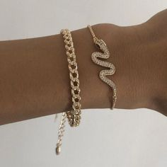 Stylish Jewelry, Dainty Jewelry, Cute Jewelry, Luxury Jewelry, Jewelry Accessories, Fashion Accessories, Jewelry Rings, Hipster Accessories, Snake Jewelry