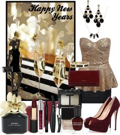"""""""Untitled #140"""" by anad0223 ❤ liked on Polyvore"""