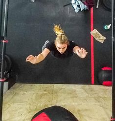 And we're back in the gym ❤️🏋🏼♀️ @crossfitbc  #crossfit #fitfam #sportsphotography #vancouvercrossfit #fitnessphotos #katewebsterphotography #actionphotography #alltheangles #gettheshot #actionshots #workhard @gracecpicard Kate Webster, Action Photography, Fitness Photos, Crossfit, Kids Rugs, Gym, Kid Friendly Rugs, Training, Gymnastics Room
