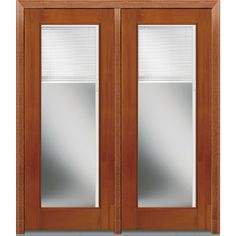 interblinds blinds for softlite gorell patio doors for the home pinterest best patios ideas