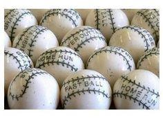 Dubble Bubble Home Run Baseball Bubble Gum Gumballs 5 Pound Box by Dubble Bubble, http://www.amazon.com/dp/B005VR6DQC/ref=cm_sw_r_pi_dp_OZUjrb1HHWY50