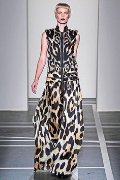 givenchy-spring-2011-rtw-leopard-dress-profile