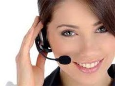 @BPO services have numerous benefits that can assist your business.