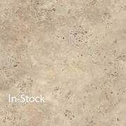 LooseLay Karndean Luxury Vinyl Tile LLT202 Stone