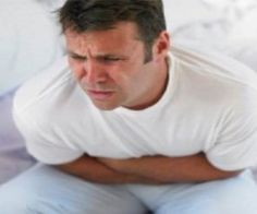 Natural Cures For Gas Pains