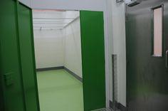 迷你倉,綠色價由HK$400起 <溫馨提示> @ GSBC 的 BLOG :: 隨意窩 Xuite日誌