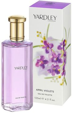Galaxy Perfume has discounted prices on Yardley London April Violets perfume by Yardley London. Save up to off retail prices on Yardley London April Violets perfume. Perfume Scents, New Fragrances, Perfume Bottles, Patchouli Perfume, Perfume Fahrenheit, Perfume Invictus, Vanilla Perfume, Lily Of The Valley, Lipsticks