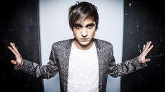 Belgien: Roberto Bellarosa   Das Erste: Eurovision Song Contest - Teilnehmer