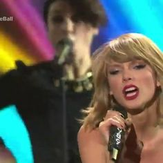 Taylor Swift Singing, Taylor Swift Music Videos, Taylor Swift Concert, Taylor Swift Album, Long Live Taylor Swift, Taylor Swift Style, Taylor Swift Pictures, Taylor Alison Swift, Boyfriends