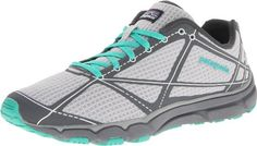 Patagonia Womens Everlong Trail Running ShoeTailored Grey10 M US *** This is an Amazon Affiliate link. Click image to review more details.