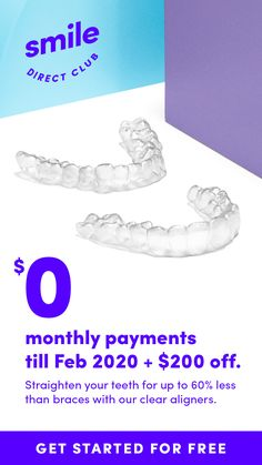 Find a SmileDirectClub location near you, take a scan of your current smile, and take the first step on your new smile journey. Get started today! Clear Aligners, Barbie Birthday, Black Leather Gloves, Take The First Step, Summer Accessories, First Names, Text Messages, Clear Skin, Positive Quotes