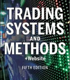Economics of money banking and financial markets 10th http trading systems and methods website 5th edition pdf fandeluxe Gallery