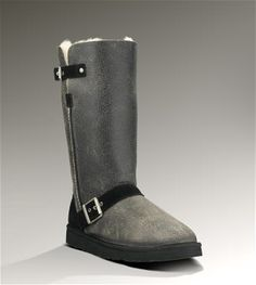 Classic Tall Dylyn. I normally do not like uggs but i do like these.