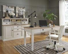 13 best office images home office desks desk ideas desks rh pinterest com