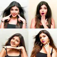 Look Your Best With This Fashion Advice Portrait Photography Poses, Couple Photography Poses, Girl Photography Poses, Best Photo Poses, Girl Photo Poses, Girl Photos, Selfie Posen, Wow Photo, Stylish Photo Pose