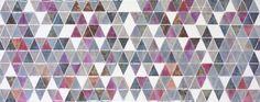 NOVA 20X50 | Baldocer cerámica Quilts, Abstract, Bad, Artwork, Nova, Tiles, White People, Summary, Work Of Art