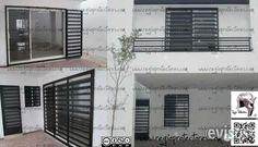 Regio Protectores - Inst en Cumbres San Patricio MMLXXXI  Regio Protectores Protectores para ventanas, Puertas principales, Portones y barandales, ...  http://monterrey-city.evisos.com.mx/regio-protectores-inst-en-cumbres-san-patricio-mmlxxxi-id-613445