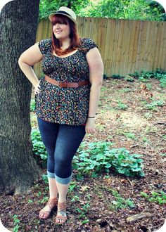 The Fat Girls Guide